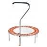Trampoline piscine Premium WxTramp Rond