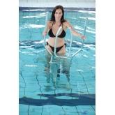 Aquabike One 2.0 Poolbiking