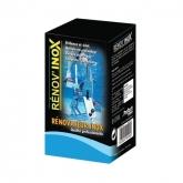 Produit nettoyage inox Renov-Inox