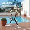 Aquabike Allure Top qualité, léger.