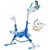 Aquabike WR4 Air