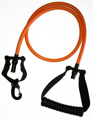 elastique-aquabik-orange.jpg