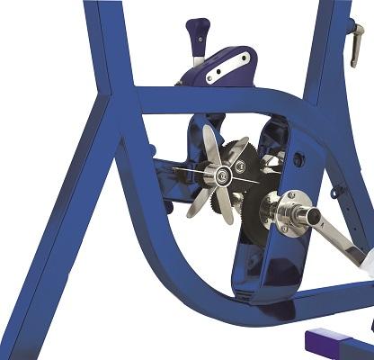 inobike-7-pedalier.jpg