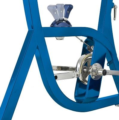 inobike-8-pedalier.jpg