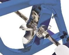 inobik-6-air-pedalier.jpg