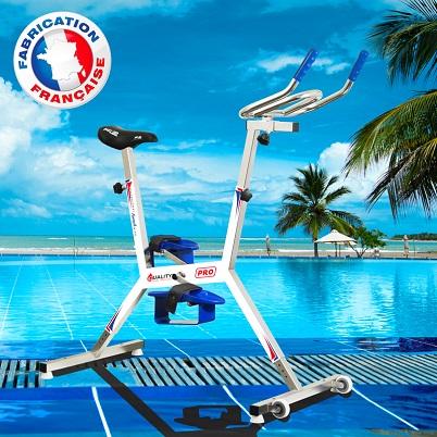 aquabike-français-quality-v-pro-10.jpg